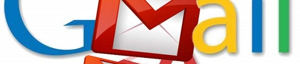 gmail se ukida